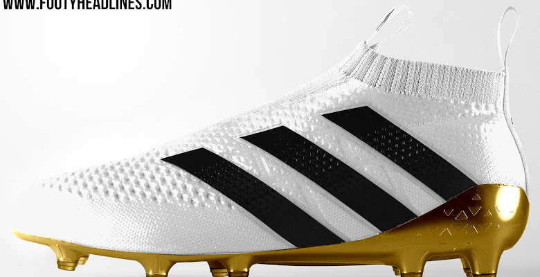The Ace 16 Won t be Available to Customize Anytime Soon 312fc057e532