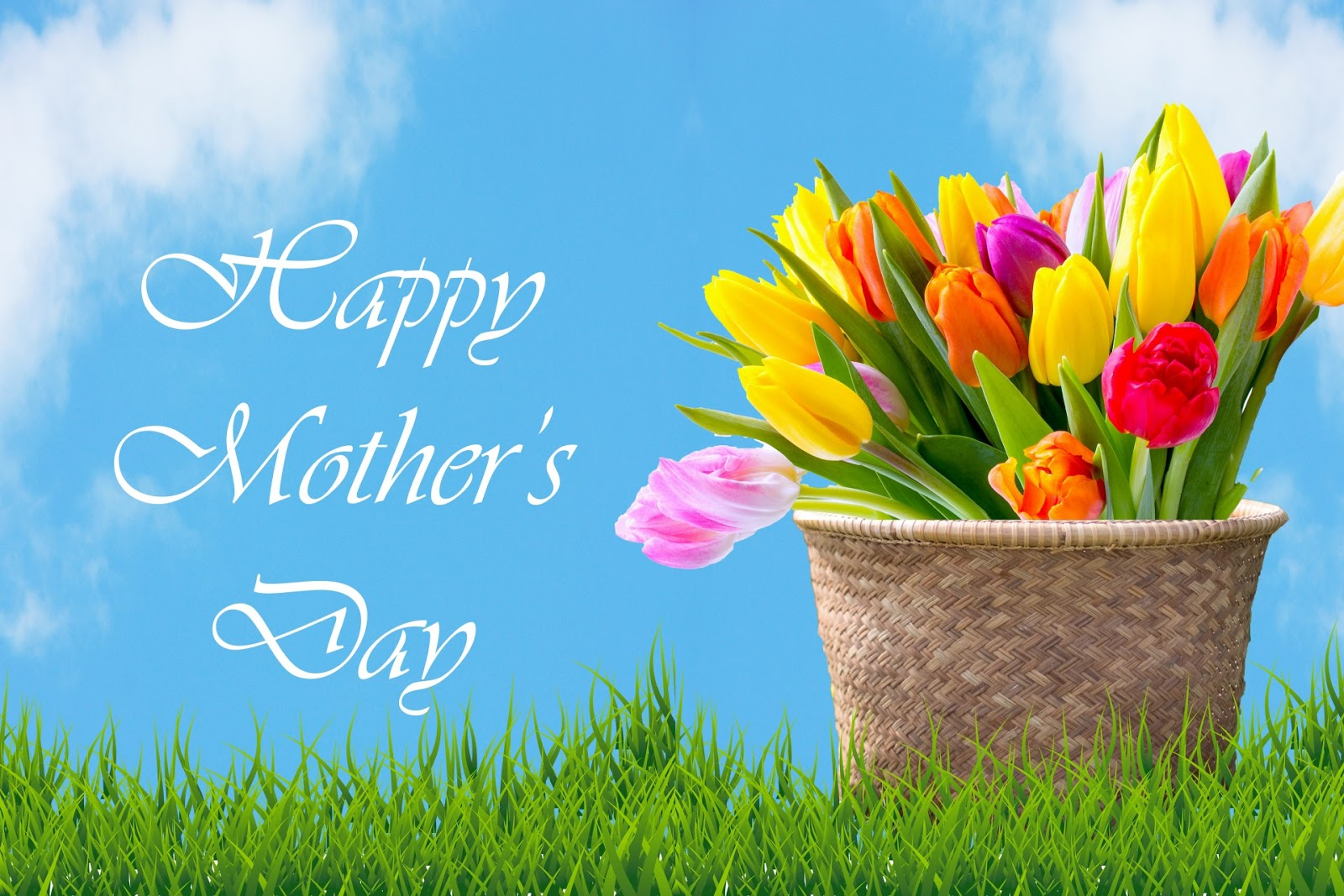 Mothers Day 2018 Quotes Wishes Messages Sms Gifts Images Mothers