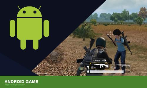 Situs download game android terbaik dan gratis