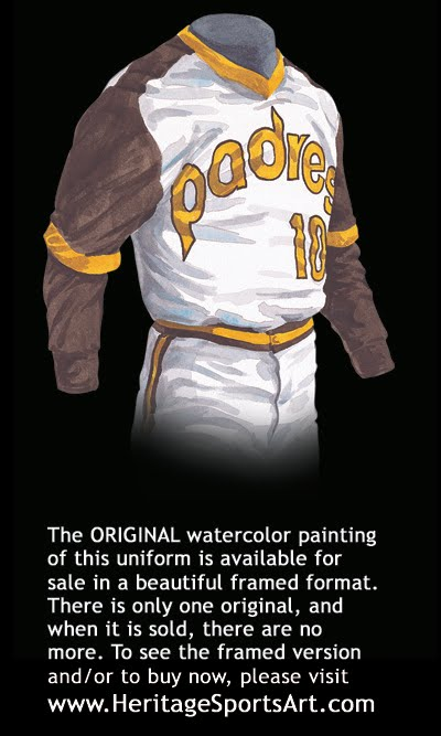 b38d2098f28 Click here to go to Heritage Sports Art and see the framed Padres artwork