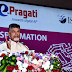 2017 Declared as e-Pragati Year by Andhra CM