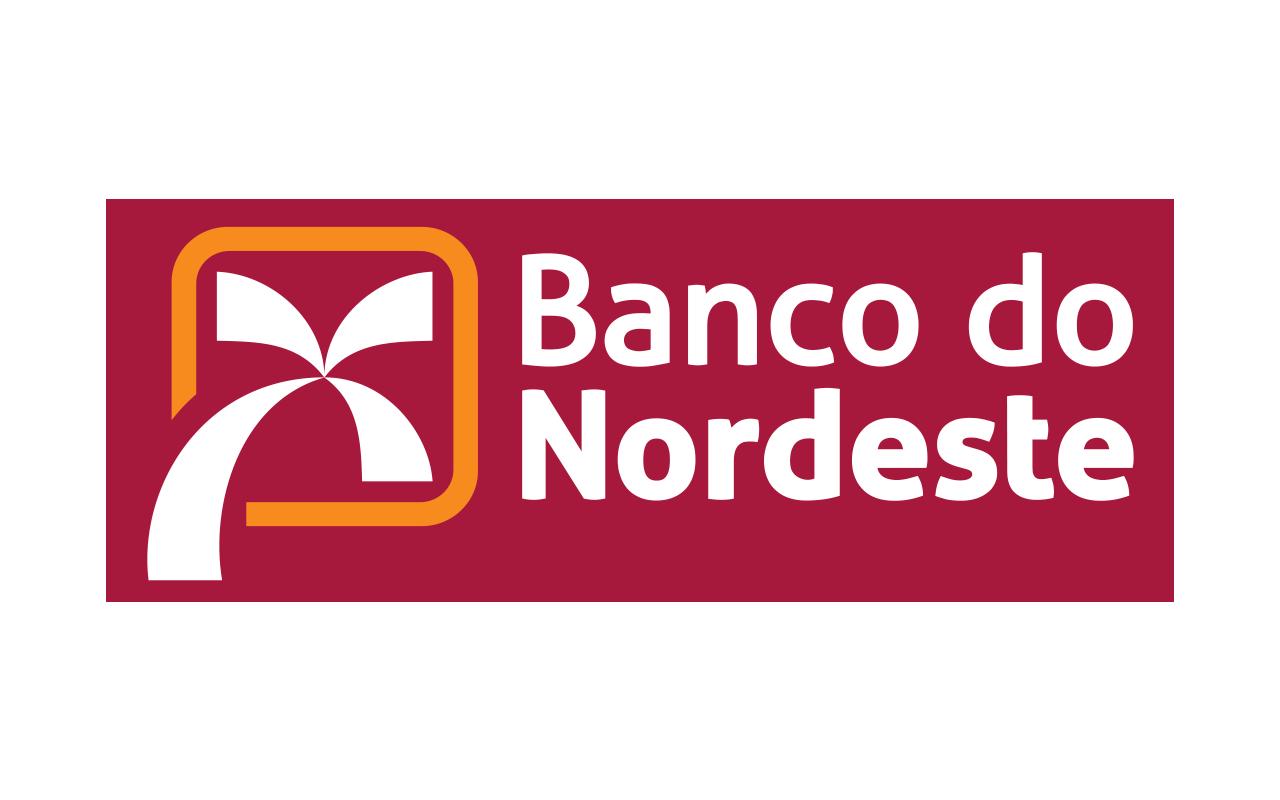 Resultado de imagem para banco do nordeste