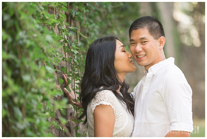 Maui Couples Portrait Photographer