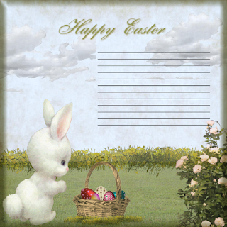 EASTER CARD_19-03-17    -    FREEBIE