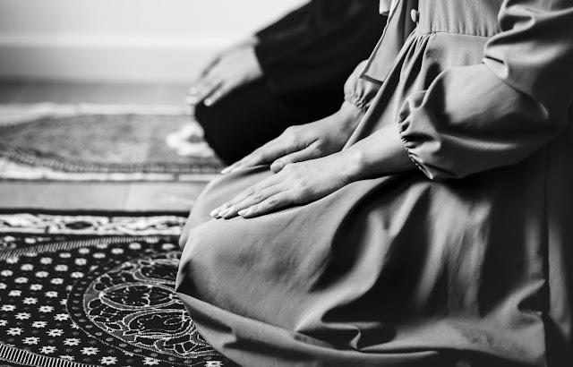 Macam - Macam Sholat Sunnah dan Tata Caranya serta Waktu Pelaksanaanya