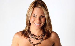 Brenda Robles Defiende A Su Hija