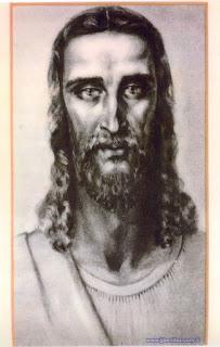 A-VERDADEIRA-FOTO-DE JESUS-CRISTO