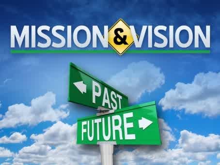 Pengertian Visi dan Misi Menurut Para Ahli di Bidang Organisasi