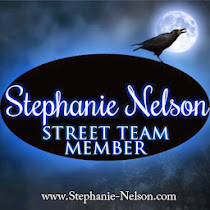 Stephanie Nelsons Street Team