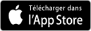 Télécharger sur l'App Store
