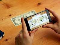 10 Jenis  Aplikasi Augmented Reality Terbaik yang Patut Dicoba