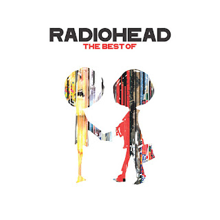 Radiohead - The Best of Radiohead (Special Edition) - Album (2008) [iTunes Plus AAC M4A]