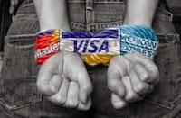 debt-enslavement