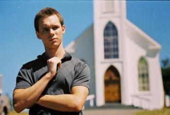 De ce evită unii creştini biserica? - imagine preluată de pe www.sodahead.com