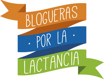 https://retos.accioncontraelhambre.org/fundraisers/the-mamas-team-bloguerasxlalactancia