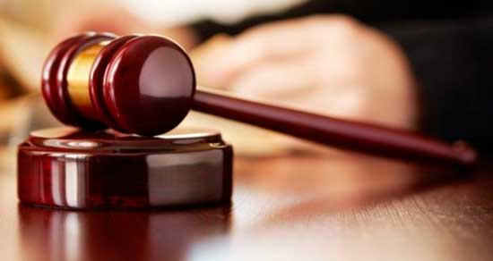 30 años de cárcel para un feminicida en Tarija