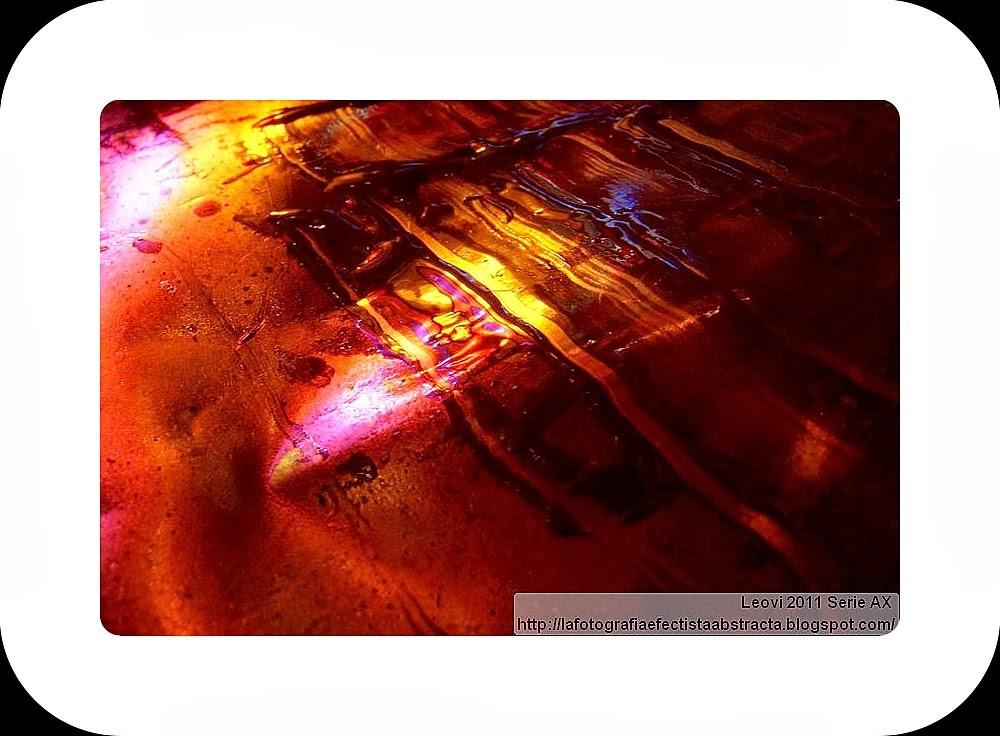 Fotos Abstractas 2957 Amor secreto Que Nunca Sucedió - amor secreto que nunca sucedió