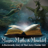 Magic, Myth and Mischief