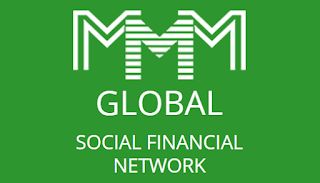 MMM to release suspended money in batches