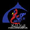 Thumbnail image for Jabatan Agama Islam Melaka (JAIM) – 19 November 2018