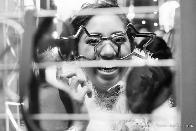 casamento adriana e fabio, casamento fabio e adriana, casamento adriana e fabio na chácara recanto verde - suzano - sp, casamento fabio e adriana na chácara recanto verde - suzano - sp, casamento adriana e fabio em suzano - sp, casamento fabio e adriana em suzano - sp, fotografo de casamento em suzano - sp, fotografo de casamento em chácara recanto verde, fotografo de casamento em chácara, fotografo de casamento na chácara recanto verde, fotografo de casamento em dia de noiva, fotografo de casamento em são paulo, fotografia de casamento em suzano - sp, fotografia de casamento em recanto verde - sp, fotografia de casamento, fotografia de casamento em suzano, fotografias de casamento na chácara recanto verde, fotografia de casamento em suzano - sp, fotografia de casamento na chácara - sp, fotografo de casamentos suzano, fotografo de casamentos em suzano - sp, fotografia de casamento em são paulo, fotografias de casamentos em chácaras, fotografo de casamentos, fotografo de casamento, sonho de casamento,  fotografos de casamentos em chácara recanto verde - rossini's imagens, dia de noiva, gisele grenza hair studio, noiva de branco, vestido da noiva branco, vestido de noiva status noivas, decoração buffet estrela da manhã, buffet estrela da manhã, assessoria gisa araújo,  local chácara recanto verde, papelaria ateliê sylvia silveira, fotografia rossinis imagens, filmagem rossinis imagens, video rossinis imagens, fotocabine moretti, cabine de foto moretti, bem casados padaria santa helena, buquê rosamorena, mestre de cerimônia luciano toledo, casamentos, casamento, casamentos em suzano, espaço para casamento em suzano - chácara recanto verde, vestidos de madrinha, madrinhas de rosê, bolinha de sabão na saida dos noivos, fotos criativas de casamento, casamento realizado em 17-09-2016, http://www.rossinisimagens.com.br, filmagem casamento em suzano - sp, vídeo de casamento em chácara recanto verde, vídeo de casamento no recanto verde, filmagem de casamentos na chácara recan