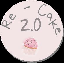 http://re-cake.blogspot.it/