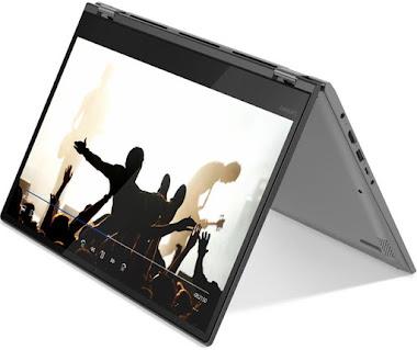Lenovo Yoga 530-14ARR (81H9001ASP)