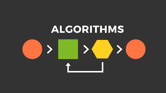What is an Algorithm? ( 5 Min Simple Explanation)
