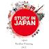 Program Teacher Training 2015 Dengan Beasiswa Pemerintah Jepang