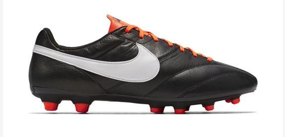 Nike Premier SE  clássica
