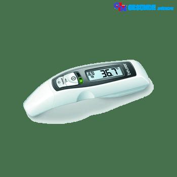 termometer beurer