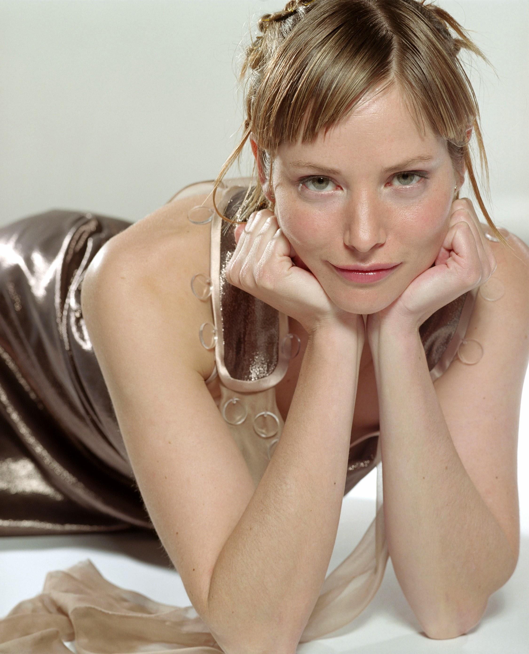 Nacktfotos von Kate Bosworth im Internet - Mediamass