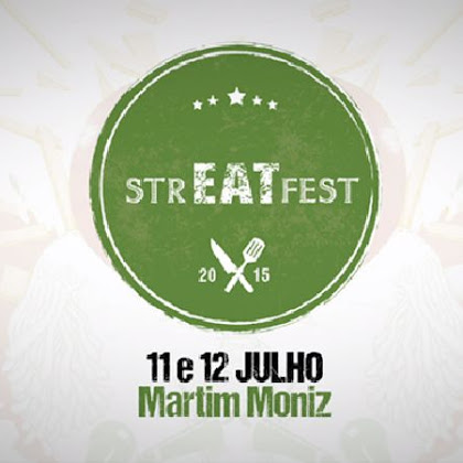 STR.EAT FEST