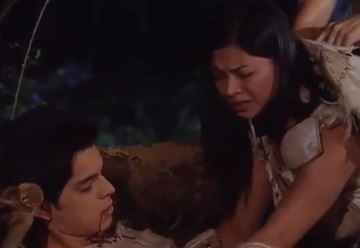 The Death of Aguiluz: Alwina's Tear-jerking Moment Will Definitely Break Your Heart!