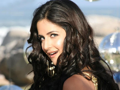 Katrina Kaif Standard Resolution Wallpaper 10