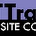 Cara Menyimpan Website Menggunakan HTTrack