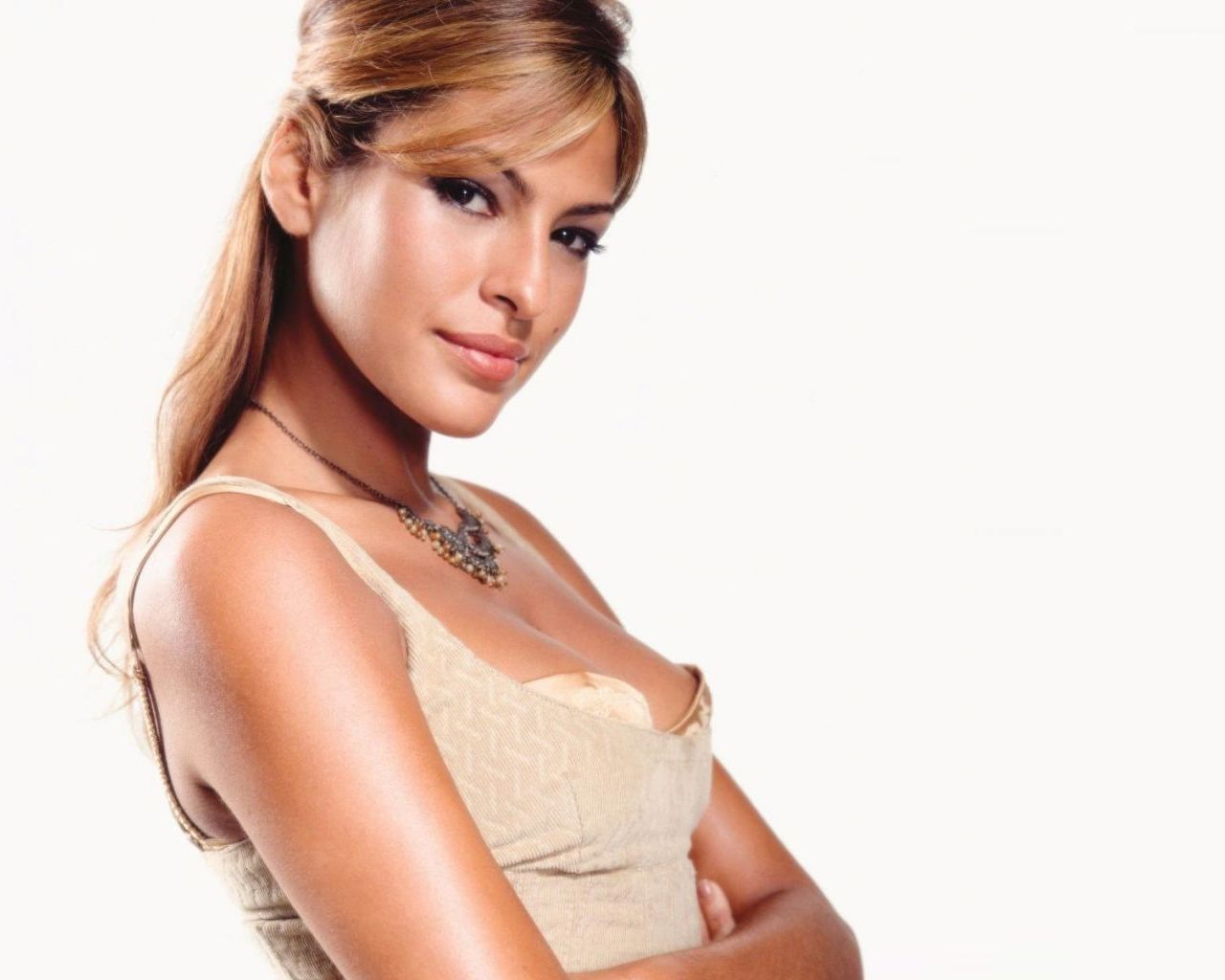 Cleavage Eva Mendes nudes (29 photo), Pussy, Is a cute, Feet, cameltoe 2018