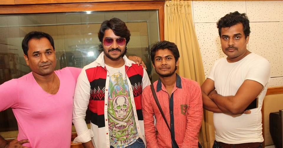 62 Best Bhojpuri Movie Star Cast And Crew Details Images