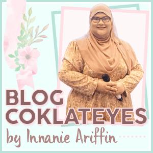 Banner blog comel