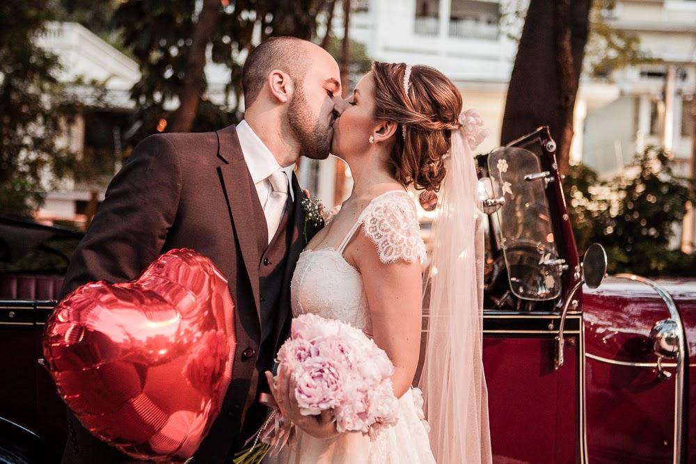 casamento-juliana-alisson-noivos-beijo