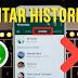 Como Eliminar los NUEVOS Estados de WhatsApp!! (Quitar Acualizacion)