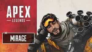 https://www.yusufgezgin.com/2019/04/mirage-apex-legends-ipuclari-ve.html