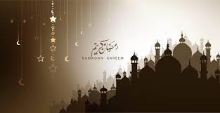 Ramadan Kareem images 2019