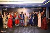TSR felicitates Balakrishna-thumbnail-13