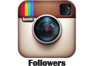 2 Cara Memperbanyak Followers dan Like di Instagram Gratis
