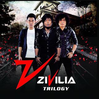 Zivilia - Arigato MP3