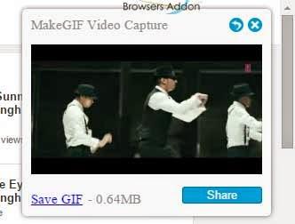 makegif_video_capture_chrome_save