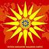 Makedonischer Welt Kongress ruft zum Protest in Wien auf