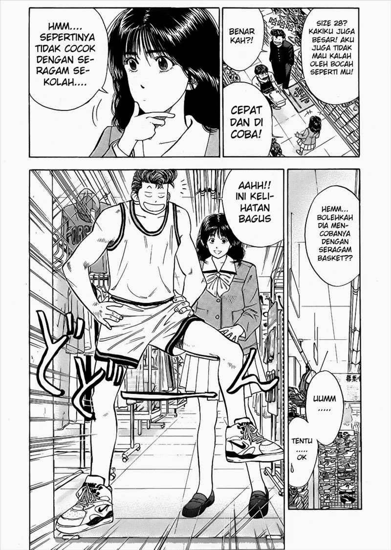 Komik slam dunk 049 - chapter 49 50 Indonesia slam dunk 049 - chapter 49 Terbaru 14|Baca Manga Komik Indonesia|