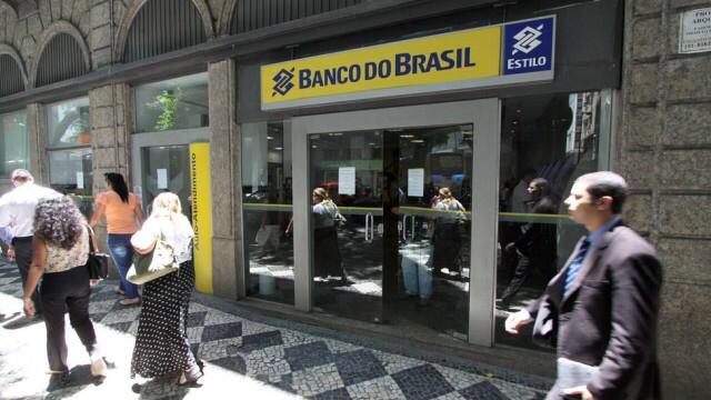 MPPB atende pleito de Olímpio e exige que Bancos de CG devem garantir serviços de saques nos fins de semana